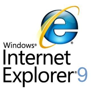 Novo Internet Explorer 9 – Baixar IE 9 Download Grátis