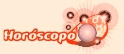 Novo Signo – Serpentário – Modificações No Horóscopo