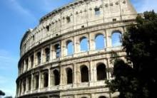 Roma – Pontos turísticos