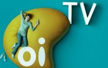 OI TV Segunda Via Da Fatura – Como Solicitar