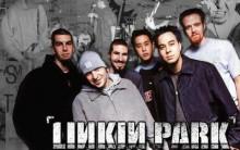 Ouvir Músicas Da Banda Linkin Park