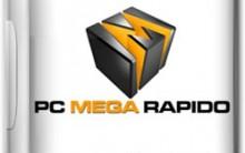 PC Mega Rápido Download Serial Grátis – Como Baixar