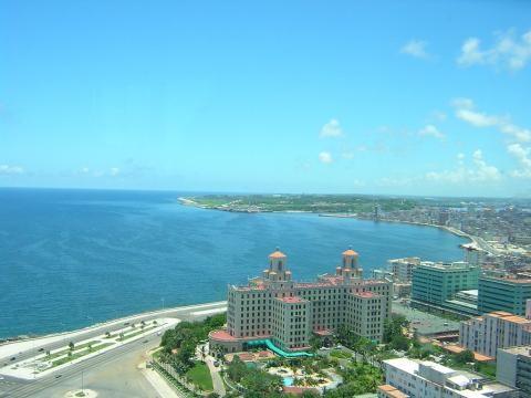 Pacotes de Viagens Para Cuba- Promoções e Informações
