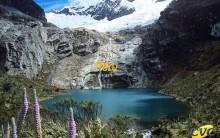 Pacotes de Viagens Para Peru- Informações CVC