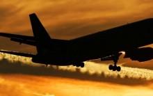 Passagens Aéreas Para Natal- Informações