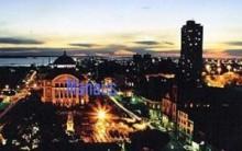Passagens Promocionais Para Manaus- Informações