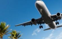 Passagens aéreas Promocionais Para Portugal- Consulta e Informações Online