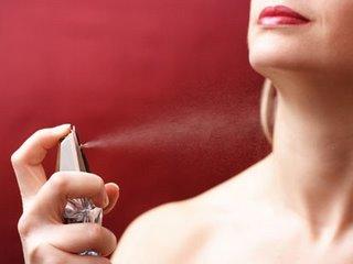 Perfumes Para Seduzir – Dicas