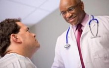 Urologista Online – Informações