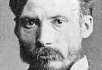Pierre Auguste Renoir – Biografia