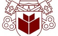 Pontifícia Universidade Católica do Paraná- Informações