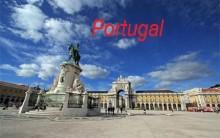 Casas de Férias Para Alugar em Portugal- Informações