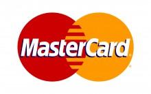 Promoção Mastercard 2011 – Informações