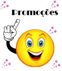 Promoções – Como Aproveitá-las