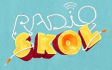 Rádio Skol – Ouvir Rádio