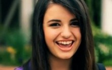 Rebecca Black – Música Friday Youtube
