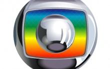Rede Globo Programação