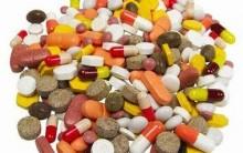 Remédio Para Perder Peso- Alerta
