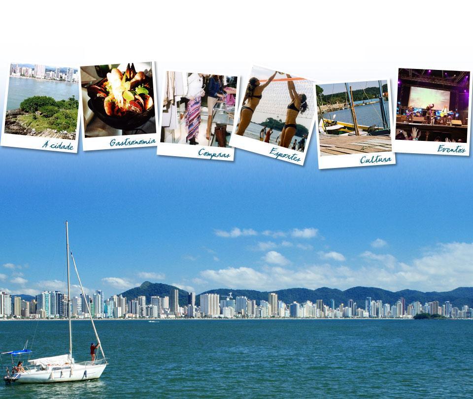 Reserva de Hotéis em Cidades e Destinos Turísticos No Brasil- Hotel in Site de Procura