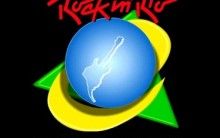 Rock In Rio – Eu Vou Rio De Janeiro