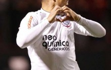 Ronaldo Do Corinthians – Ver Fotos