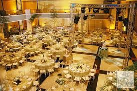Dicas de Salão para Festas – Buffet Palace