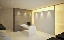 Salas Comerciais Para Alugar em São Paulo- Informações