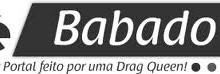 Site Babado