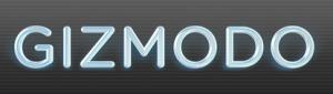 Site Gizmodo – WWW.GIZMODO.COM.BR