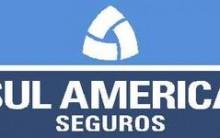 SulAmericana Seguros- Serviços Online