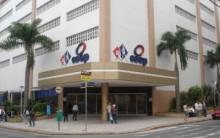 Supermercado Coop- Promoções e Informações