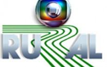 Programa Globo Rural Tv – Informações