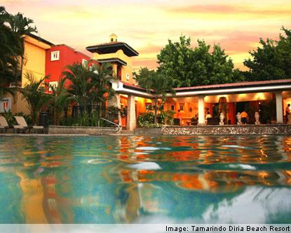 Tamarindo Hotels – Informações