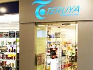 Teruya Cabeleireiros- Informações