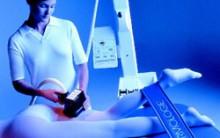 Tratamento Anti-Celulite- Dicas