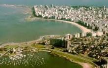 Turismo no Uruguai – Informação