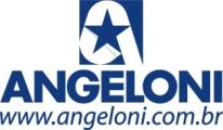 Vagas de Emprego Angeloni- Cadastrar Currículo