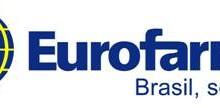Vagas de Emprego Eurofarma- Cadastrar Currículo