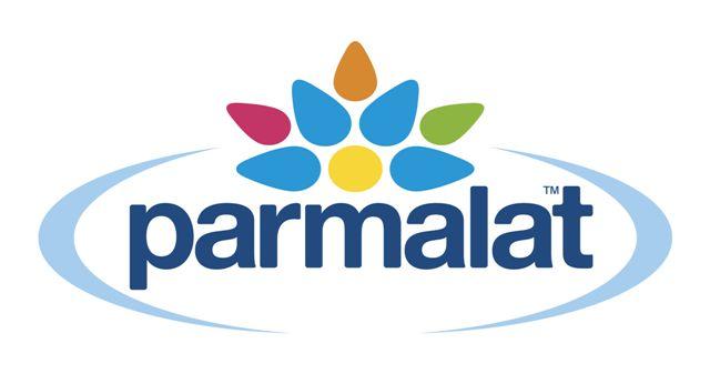 Vagas de Empregos Parmalat- Cadastrar Currículo