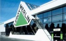 Vagas de Empregos lojas Leroy Merlin- Cadastrar Currículo
