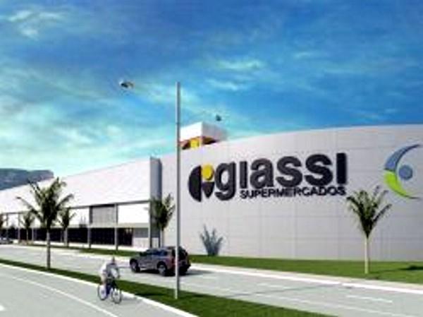 Vagas de Empregos Supermercado Giassi- Cadastrar Currículo