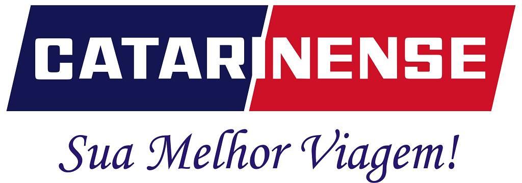 Viação Catarinense- Venda de Passagens e Informações Online