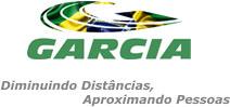 Viação Garcia- Consulta e Vendas de Passagens Online