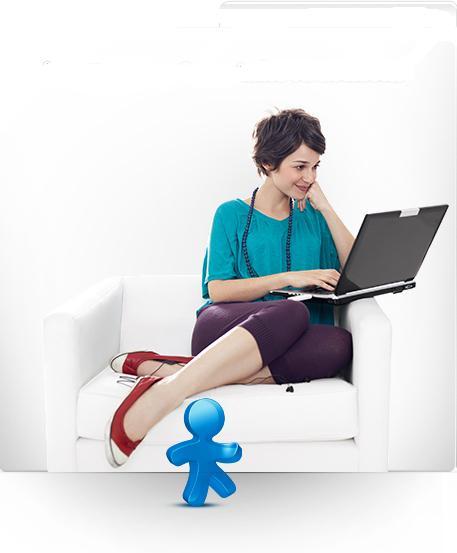 Vivo- Pagamento de Conta Vivo Online- Como Pagar