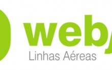 Webjet – Promoções