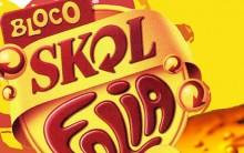 Will I Am – Bloco Skol Folia – Informações