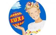 Parque o Mundo da Xuxa – Informações