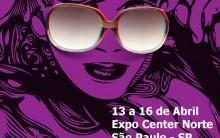 Expo Abióptica 2011