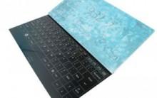 Notebook Sem Moldura Acer