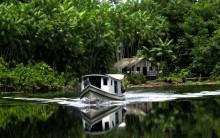 Hotéis em Manaus Amazonas